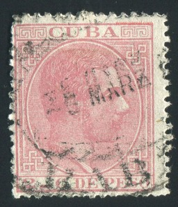 1882_2cs_Abreu318_Habana_002
