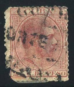 1882_2cs_Abreu347_Habana_001