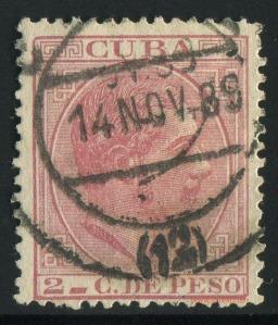1882_2cs_NoAbreu_España_Cadiz_001
