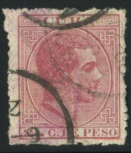 1882_2cs_NoAbreu_Extranjero_001