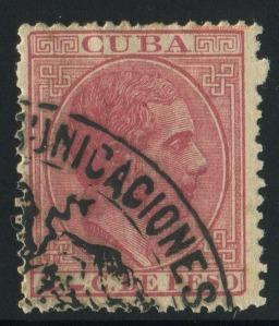 1882_2cs_NoAbreu_Oficial_Habana_001