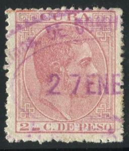 1882_2cs_NoAbreu_Ranchuelo_tipoA_001