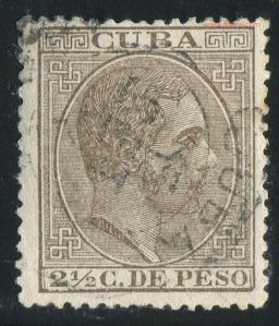 1882_2ymediocs_Abreu248_Habana002