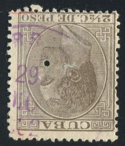 1882_2ymediocs_Abreu307_Cienfuegos_001