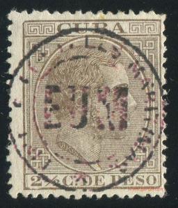 1882_2ymediocs_NoAbreu_maritimo_EstadosUnidosMejicanos_001