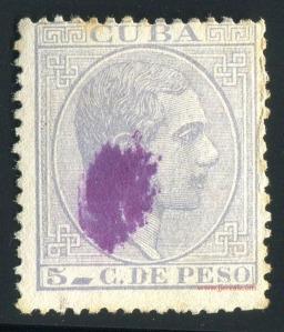 1882_5cs_Abreu_pincel_005