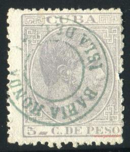 1882_5cs_tipoI_Abreu086_BahiaHonda_001