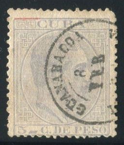 1882_5cs_tipoI_Abreu086_Guanabacoa_001