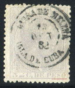 1882_5cs_tipoI_Abreu086_GuiraDeMelena_001