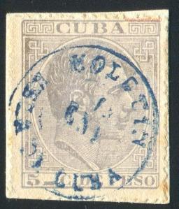 1882_5cs_tipoI_Abreu086_Holguin_001