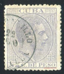 1882_5cs_tipoI_Abreu086_Manzanillo_001