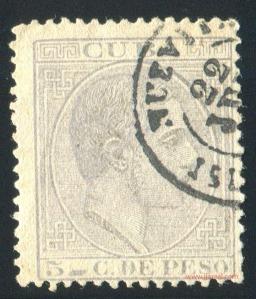 1882_5cs_tipoI_Abreu086_Nuevitas_001