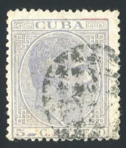 1882_5cs_tipoI_Abreu159_001