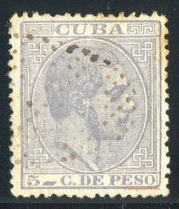 1882_5cs_tipoI_Abreu182_001