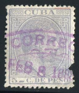 1882_5cs_tipoI_Abreu225aDeclinar_Habana_007