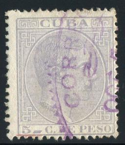 1882_5cs_tipoI_Abreu225aDeclinar_Habana_008