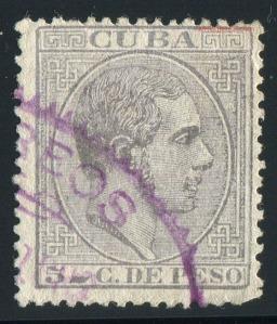 1882_5cs_tipoI_Abreu225aDeclinar_Habana_009
