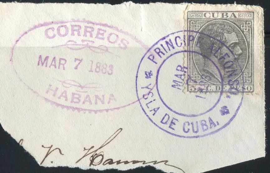 1882_5cs_tipoI_Abreu225aDeclinar_Habana_014