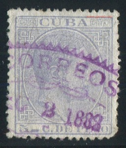 1882_5cs_tipoI_Abreu225aDeclinar_Habana_017
