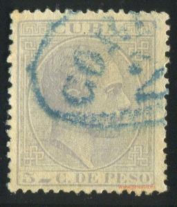 1882_5cs_tipoI_Abreu233_001