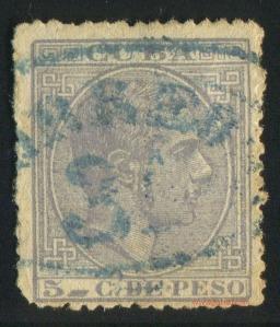 1882_5cs_tipoI_Abreu234_001