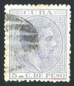 1882_5cs_tipoI_Abreu250_002