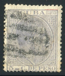 1882_5cs_tipoI_Abreu268_001