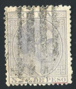 1882_5cs_tipoI_Abreu268_002