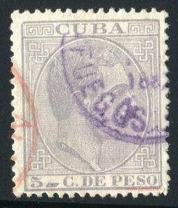 1882_5cs_tipoI_Abreu269_Cienfuegos_001