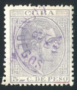 1882_5cs_tipoI_Abreu269_Cienfuegos_002