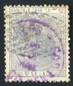 1882_5cs_tipoI_Abreu269_Cienfuegos_Abreu194_003