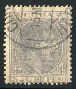 1882_5cs_tipoI_Abreu271_Habana_001
