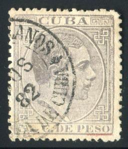 1882_5cs_tipoI_Abreu272_Jovellanos_002
