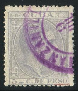 1882_5cs_tipoI_Abreu280_Manzanillo_001