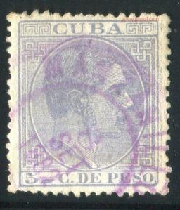 1882_5cs_tipoI_Abreu280_Manzanillo_002