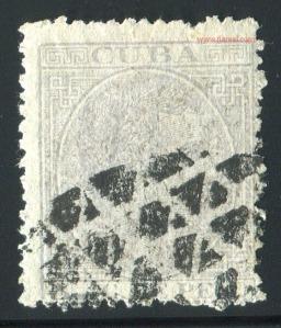 1882_5cs_tipoI_Abreu282_001