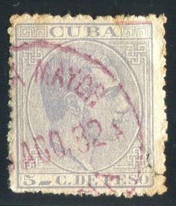 1882_5cs_tipoI_Abreu287_Habana_001