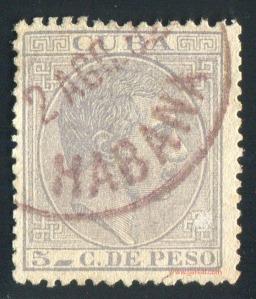 1882_5cs_tipoI_Abreu287_Habana_002