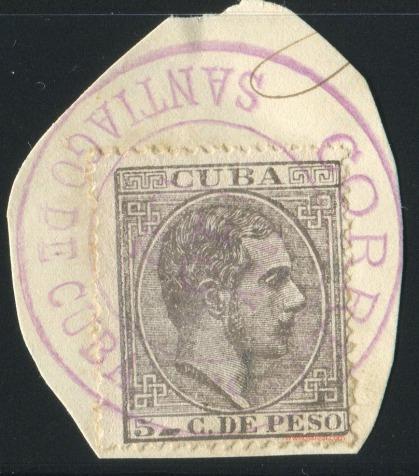1882_5cs_tipoI_Abreu294_SantiagoDeCuba_001
