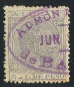 1882_5cs_tipoI_Abreu295_Baracoa_001