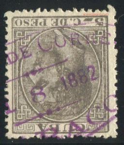 1882_5cs_tipoI_Abreu295_Baracoa_002