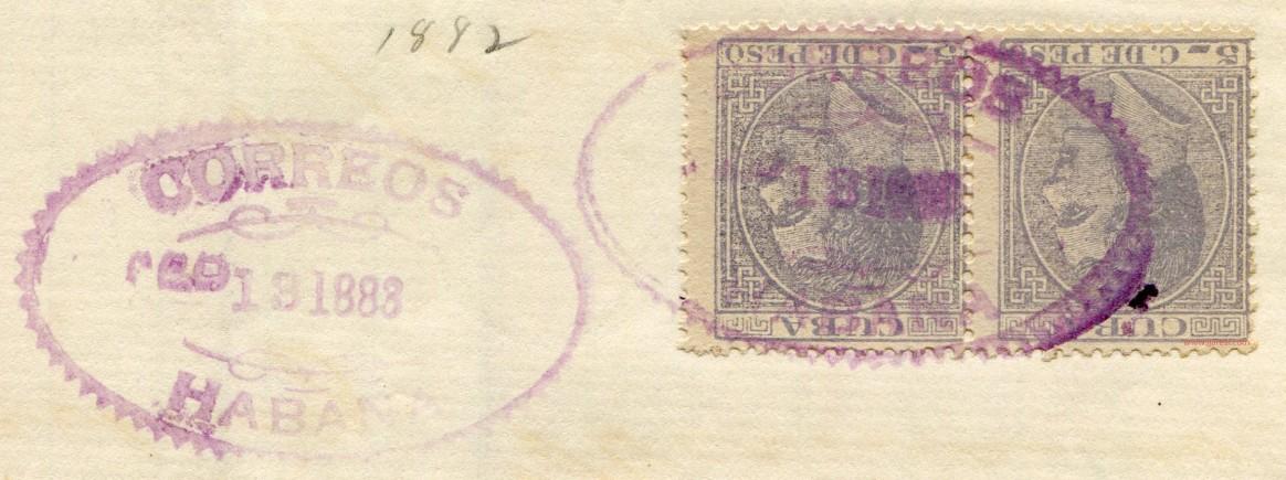 1882_5cs_tipoI_Abreu299_Habana_001