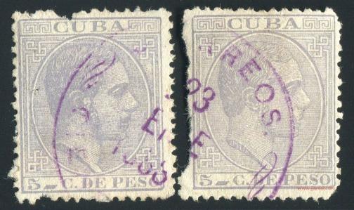 1882_5cs_tipoI_Abreu307_Cienfuegos_001