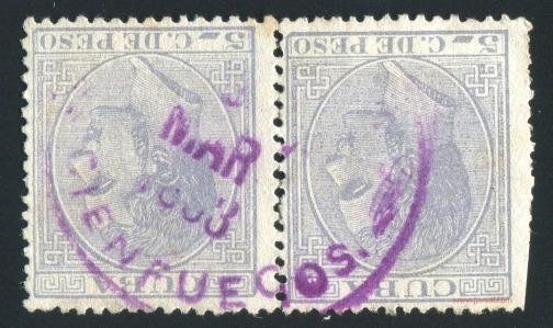 1882_5cs_tipoI_Abreu307_Cienfuegos_002