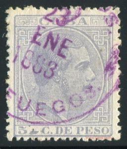 1882_5cs_tipoI_Abreu307_Cienfuegos_004