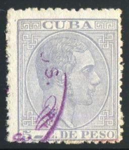 1882_5cs_tipoI_Abreu307_Cienfuegos_005