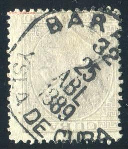 1882_5cs_tipoI_Abreu340A_Baracoa_001