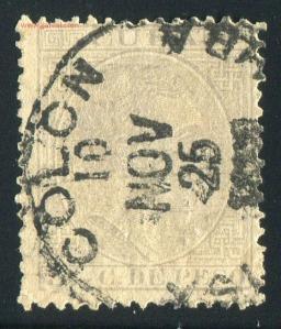 1882_5cs_tipoI_Abreu340A_Colon_001