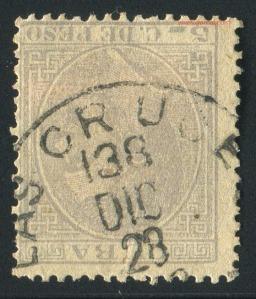 1882_5cs_tipoI_Abreu340A_LasCruces_001
