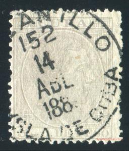 1882_5cs_tipoI_Abreu340A_Manzanillo_001